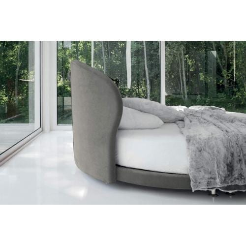rigosalotti-kaleido-rounded-bed-with-mattress-kerek-agy-matraccal_02