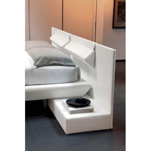 rigosalotti-kube-bed-franciaagy_0163