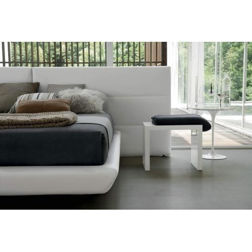 rigosalotti-tolomeo-bed-franciaagy_0038