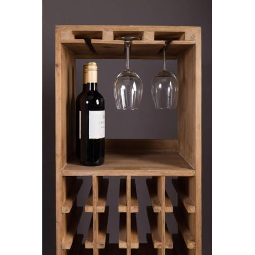 Dutchbone-claude-wooden-cabinet-fa-barszekreny-italszekreny-4