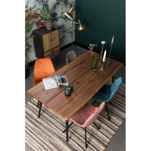 Dutchbone-franky-velvet-upholstered-dining-chair-karpitozott-barsony-etkezoszek32