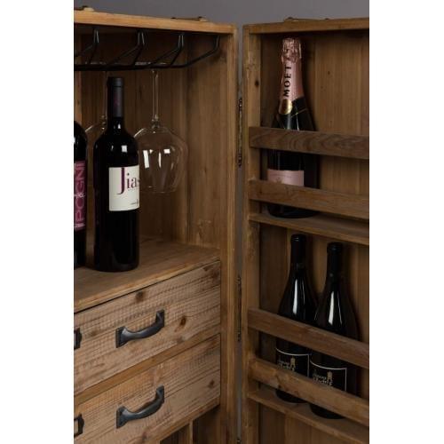 Dutchbone-lico-wooden-cabinet-fa-barszekreny-italszekreny-7