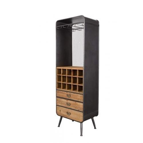 Dutchbone-vino-wooden-cabinet-fa-barszekreny-italszekreny-3