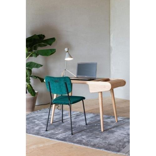 Zuiver-barbier-natural-wooden-desk-fa-iroasztal-1