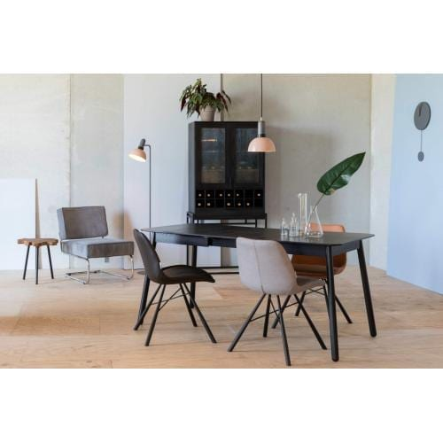 Zuiver-brent-leather-upholstered-dining-chair-karpitozott-bor-etkezoszek-12