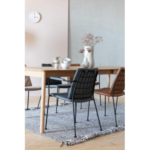 Zuiver-fab-leather-upholstered-dining-chair-with-armrests-karpitozott-bor-etkezoszek-karfaval-12