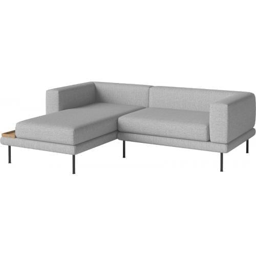 bolia-jerome-2-seater-modular-sofa-corner-sofa-2-szemelyes-kanape-modularis-kanape-sarokkanape_02
