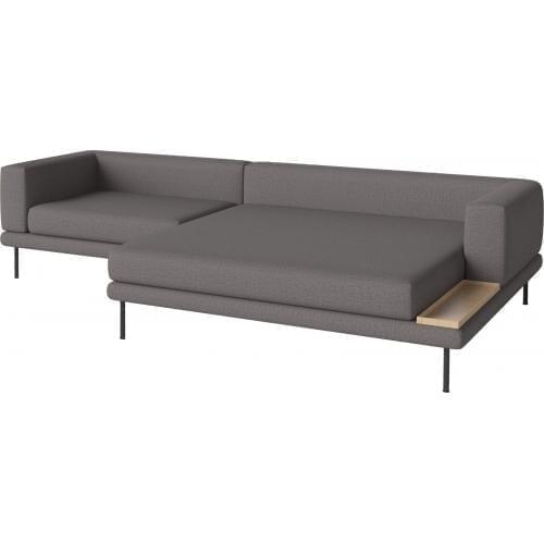 bolia-jerome-3-seater-modular-sofa-3-szemelyes-kanape-modularis-kanape_02