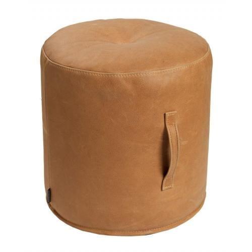 furninova-bonbon-pouf-footstool-puff-labtarto-03