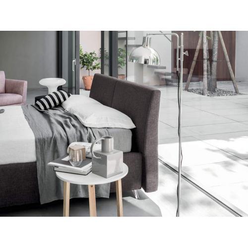 rigosalotti-aurora-bed-bedding-storage-agy-franciaagy-agynemutartoval_01