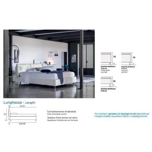 rigosalotti-broadway-bed-franciaagy_info01