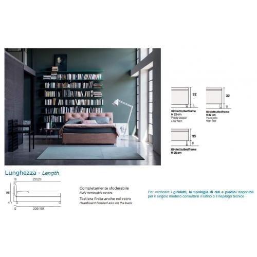 rigosalotti-flock-bed-franciaagy_info01
