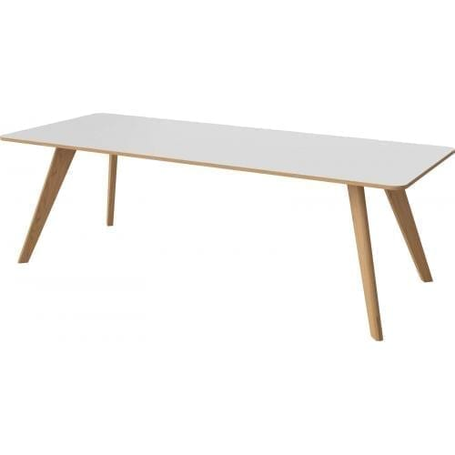 bolia-new-mood-extendable-dining-table-large-nagy-bovitheto-etkezosztal_10677421_angle