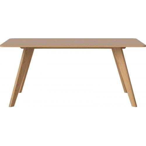 bolia-new-mood-extendable-dining-table-small-bovitheto-etkezosztal_2115040