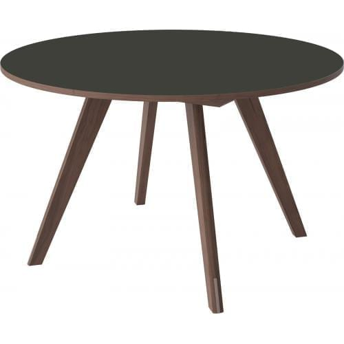 bolia-new-mood-extendable-round-dining-table-kerek-bovitheto-etkezoasztal_12678469_angle