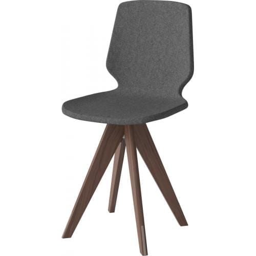 bolia-new-mood-upholstered-dining-chair-karpitozott-etkezoszek_6586298_angle