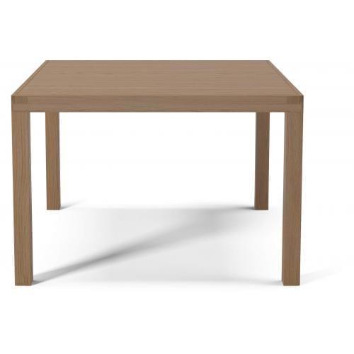 bolia-tribute-small-coffee-table-kicsi-dohanyzoasztal_5515115