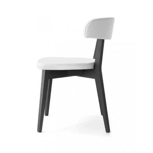 connubia-siren-dining-chair-etkezoszek_02
