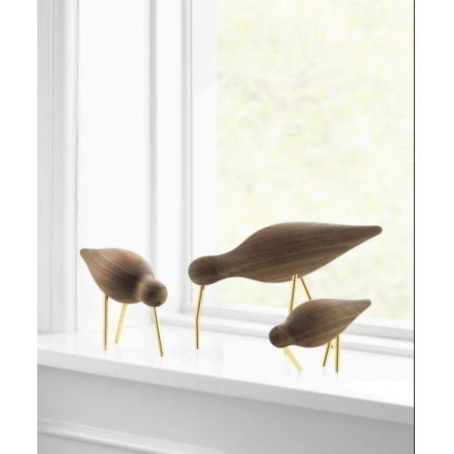 normann-copenhagen-shorebird-cover