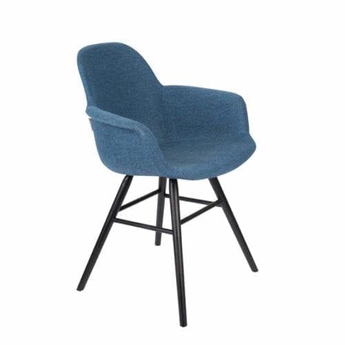 zuiver-albert-kuip-upholstered-armchair-karpitozott-karfas-szek1200211_0