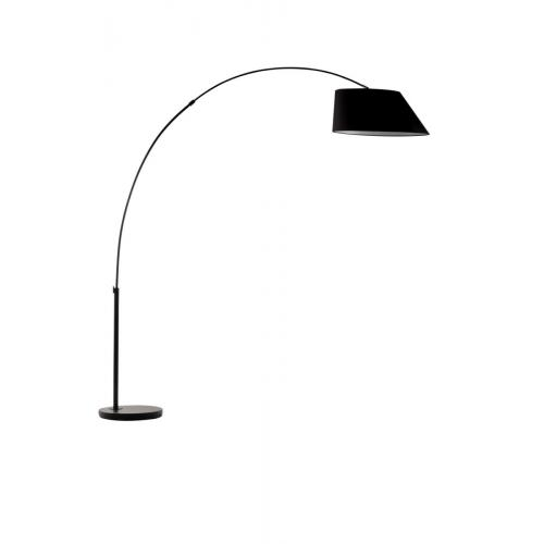 zuiver-arc-floor-lamp-allolampa-5000855_0