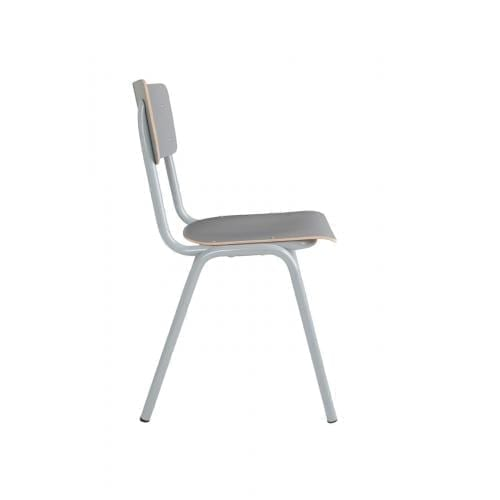 zuiver-back-to-school-chair-szek-1100286_1