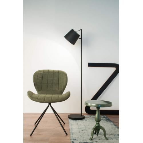 zuiver-buckle-head-floor-lamp-allolampa-5002038_6