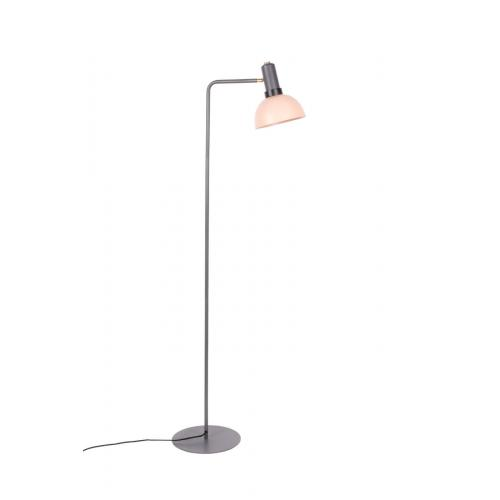 zuiver-charlie-head-floor-lamp-allolampa-5100088_0