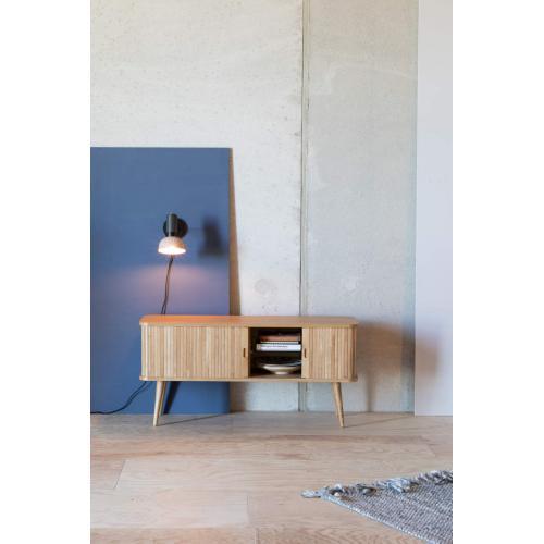 zuiver-charlie-wall-lamp-fali-lampa-olvasolampa-5400040_7