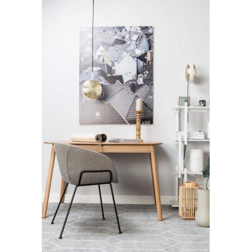 zuiver-gringo-flat-pendant-lamp-fuggolampa-5300120_6-1