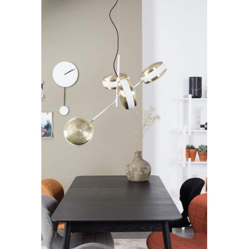 zuiver-gringo-multi-pendant-lamp-csillar-fuggolampa-5300121_7-1