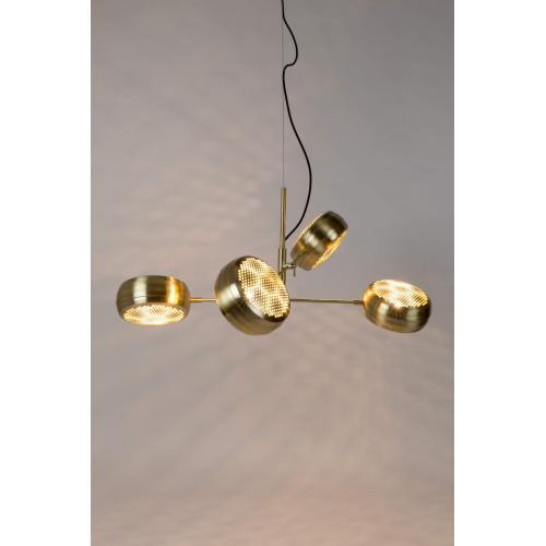 zuiver-gringo-multi-pendant-lamp-csillar-fuggolampa-5300122_1-1