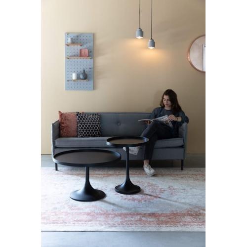 zuiver-jason-coffee-table-dohanyzoasztal-2300210_5
