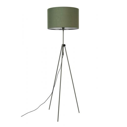 zuiver-lesley-floor-lamp-allolampa-5100078_1