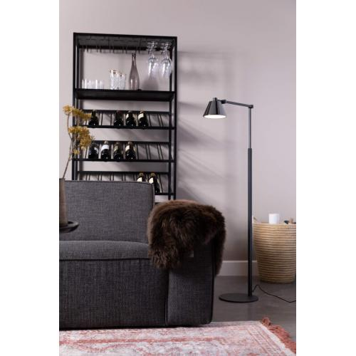 zuiver-lub-floor-lamp-allolampa-5100080_9
