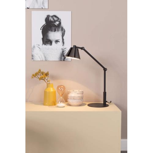 zuiver-lub-table-lamp-asztali-lampa-olvasolampa-5200082_9