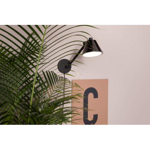 zuiver-lub-wall-lamp-fali-lampa-olvasolampa-5400036_6