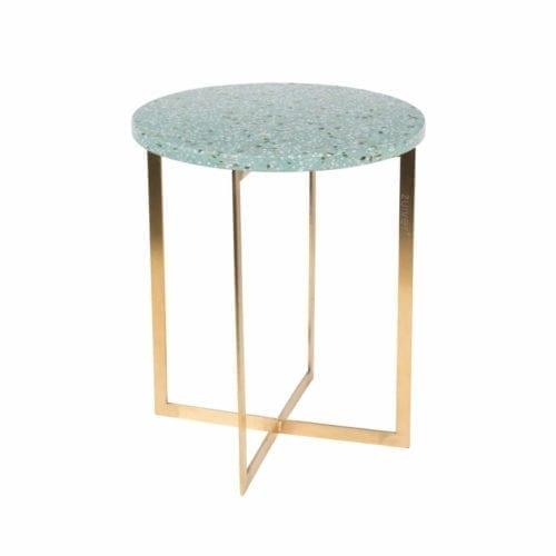 zuiver-luigi-terrazzo-side-table-console-table-konzolasztal-kisasztal2300183_1