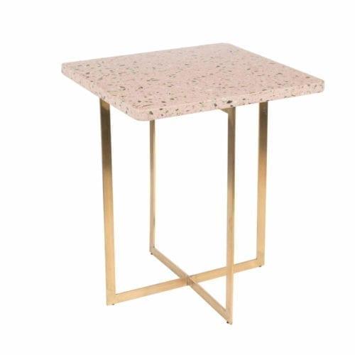zuiver-luigi-terrazzo-side-table-console-table-konzolasztal-kisasztal2300184_1