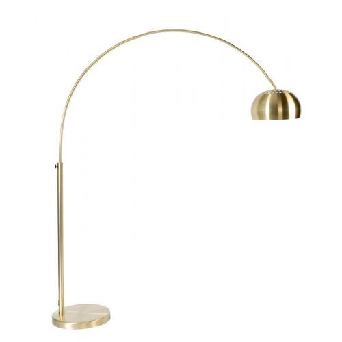 zuiver-metal-bow-floor-lamp-allolampa-5100047_0
