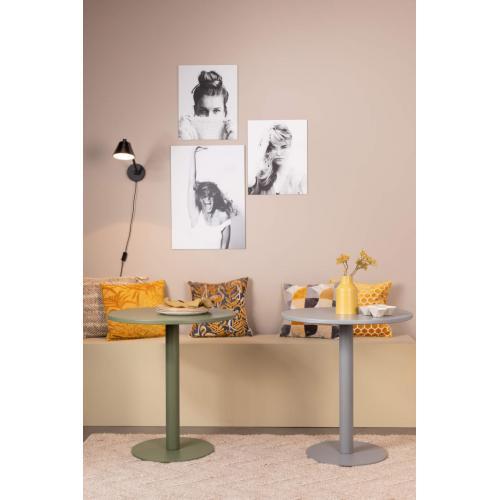 zuiver-metsu-garden-bistro-table-bisztro-asztal-kavezoasztal-kerti-asztal-2100099_4