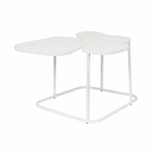zuiver-moondrop-multi-side-table-console-table-konzolasztal-kisasztal2300197_0