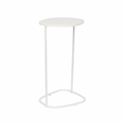 zuiver-moondrop-single-side-table-console-table-konzolasztal-kisasztal2300195_0