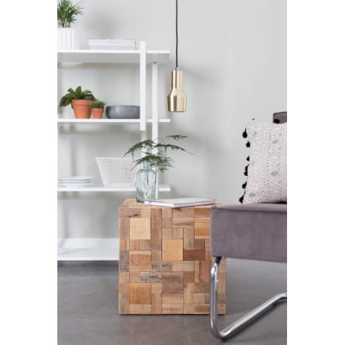 zuiver-mora-s-pendant-lamp-fuggolampa-5300085_5