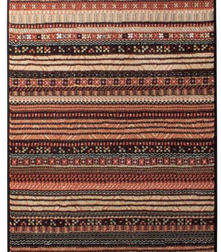 zuiver-nepal-carpet-rug-runner-futoszonyeg-szonyeg-6000008_0
