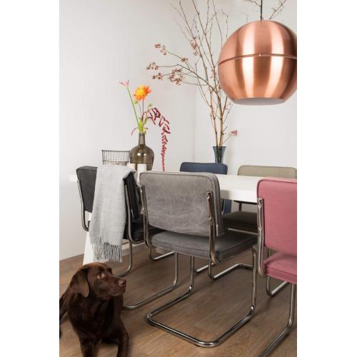 zuiver-retro-70-pendant-lamp-fuggolampa-5300026_5