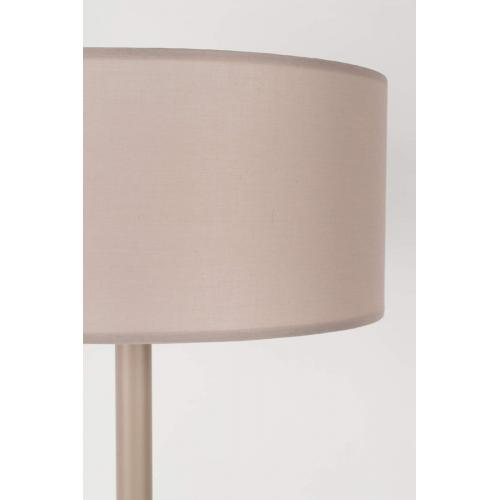 zuiver-shelby-floor-lamp-allolampa-5100066_2