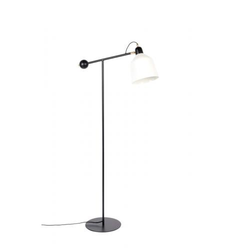 zuiver-skala-floor-lamp-allolampa-5100086_0