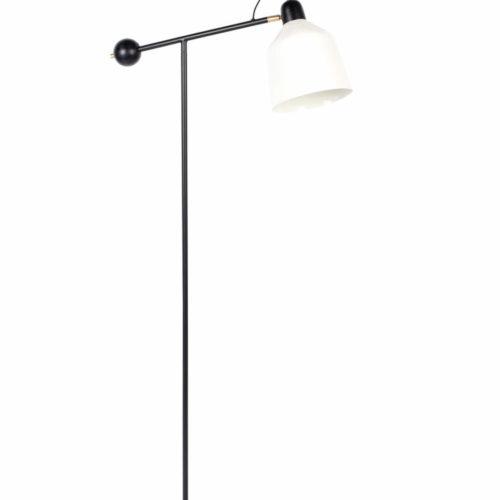 zuiver-skala-floor-lamp-allolampa-5100086_0