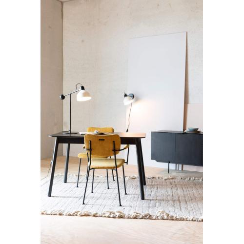 zuiver-skala-table-lamp-asztali-lampa-olvasolampa-5200084_8